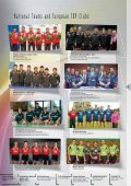 Donic Catalogue - Delux Sports International - Page 3