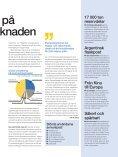 Svar direkt - Posten - Page 3