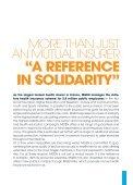 IN SOLIDARITY - MGEN - Page 3