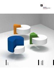Annual Report 2010 (4.1 MB) - Danish Technological Institute