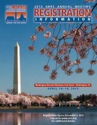 Download - American Roentgen Ray Society