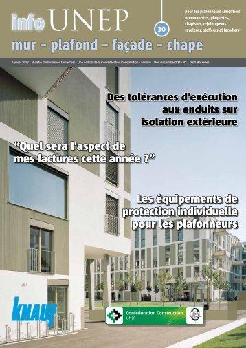 UNEP Januari_2013.pdf - Magazines Construction