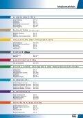 Aluminiumleitern - Iller-Leiter - Seite 3