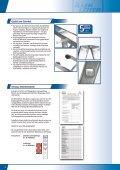 Aluminiumleitern - Iller-Leiter - Seite 4