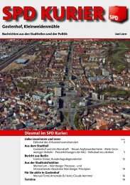 Download - SPD Gostenhof