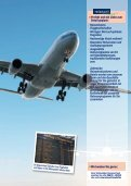Flugreisen 2014 - Seite 2
