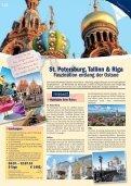 Flugreisen 2014 - Seite 3