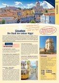 Flugreisen 2014 - Seite 4