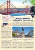 Flugreisen 2014 - Seite 5