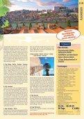 Flugreisen 2014 - Seite 6