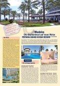 Flugreisen 2014 - Seite 7