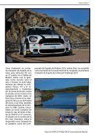 Especial #CERA 2014 Rally RACE Comunidad de Madrid - Page 7