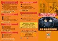 Licencias de Conducir - Municipalidad de Puerto Montt