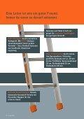 Uni Standard Gerüst - Gerüste - Leitern - Seite 6