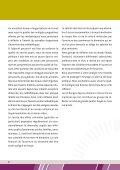 les mardis de Tempo - Arald - Page 5