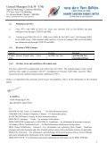 General Manager (S & M - CM) - snea - Page 2