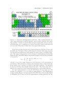 Cuprates - Fachbereich Physik - Freie Universität Berlin - Page 6