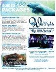 Columbus Zoo & Aquarium Profile - Ohio Has It! - Page 2