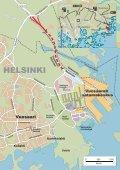 VUOSAAREN SATAMA - Helsingin Satama - Page 2