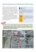 VUOSAAREN SATAMA - Helsingin Satama - Page 5