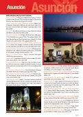 1IU14ZL - Page 3