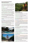 1IU14ZL - Page 6