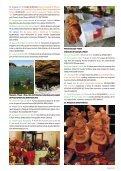 1IU14ZL - Page 7