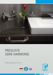 Download - FRELU-Hergert GmbH