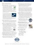 SEBO FELIX - Page 4