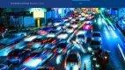 autonomous-driving - Page 2