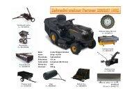 Nab-355dka traktoru - 2- - bauMax