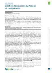 Artikel herunterladen [PDF]