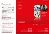 Bezoekerbrochure HM 2013 - Vom