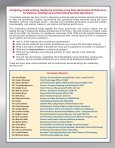 Download the Defense Architectures Brochure - Casewise - Page 2