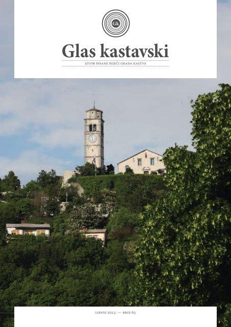 Web stranice za upoznavanje za vaš in Knin Hrvatska