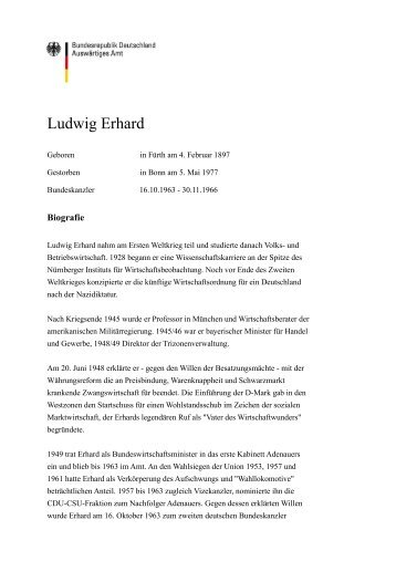 Handreichung Ludwig Erhard Berufskolleg