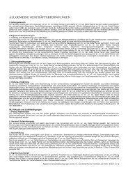 Download als pdf - Dr-rer-nat-Detlef-Reimer