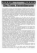 316 Kropotkin, Peter - Die freie Vereinbarung - Seite 2