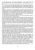 316 Kropotkin, Peter - Die freie Vereinbarung - Seite 3