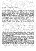 316 Kropotkin, Peter - Die freie Vereinbarung - Seite 5