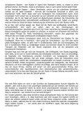 316 Kropotkin, Peter - Die freie Vereinbarung - Seite 6