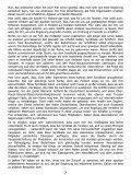 316 Kropotkin, Peter - Die freie Vereinbarung - Seite 7