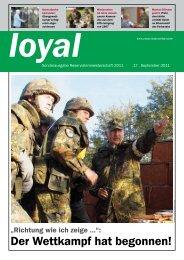 angehängte Datei - Reservistenkameradschaft Limburg