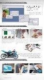 catalog_de.pdf - Seite 5