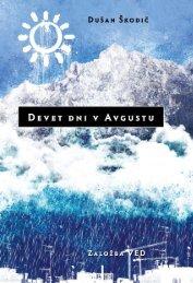 oglejte si del knjige - Svarun.org