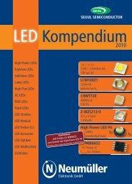 Z-WZ5213-0 High Power LED P4 MBI6652 LCW100Z1 C9WT728 ...