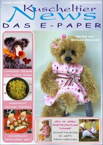 dase - paper - Lombard Bears  Australia