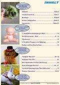 dase - paper - Lombard Bears  Australia - Seite 3