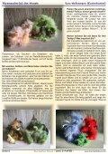 dase - paper - Lombard Bears  Australia - Seite 6