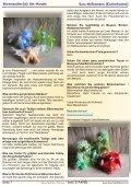 dase - paper - Lombard Bears  Australia - Seite 7